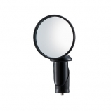 Bar End Mirror Cateye BM-45