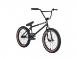 Bicicleta BMX Haro Premium Subway