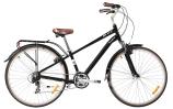 Bicicleta Blitz Comfort 700