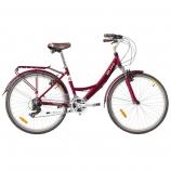 Bicicleta Blitz Confort