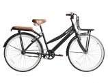 Bicicleta Blitz Pronto Aro 26