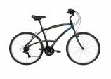 Bicicleta Caloi 100 Comfort Masculina Aro 26 2019