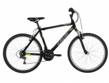 Bicicleta Caloi Alloy Sport Aro 26
