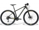 Bicicleta Caloi BlackBurn Aro 29