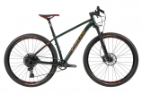 Bicicleta Caloi Elite Aro 29 2020