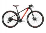 Bicicleta Caloi Elite Carbon Racing Aro 29 2019