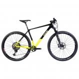 Bicicleta Caloi Elite Carbon Racing  Aro 29 2021