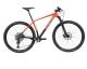 Bicicleta Caloi Elite Carbon Sport Aro 29 2021