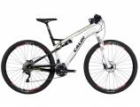 Bicicleta Caloi Elite FS Full