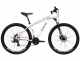 Bicicleta Caloi Explorer 10 Aro 29