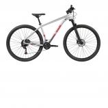 Bicicleta Caloi Explorer Comp Aro 29 2021