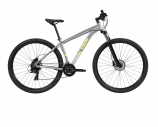 Bicicleta Caloi Explorer Sport Aro 29 2021