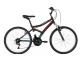 Bicicleta Caloi Jumper 24