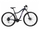 Bicicleta Caloi Kaiena Comp