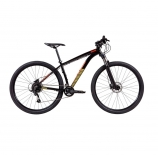 Bicicleta Caloi Moab Aro 29 2021