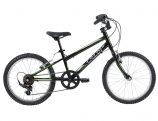 Bicicleta Caloi Power Aro 20