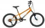 Bicicleta Caloi Snap Aro 20