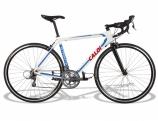 Bicicleta Caloi Strada Aro 700