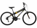 Bicicleta Caloi TRS Aro 26