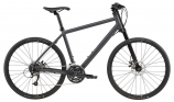 Bicicleta Cannondale Bad Boy 4 Aro 27,5
