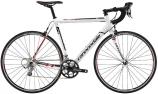 Bicicleta Cannondale CAAD8 6