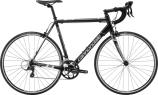 Bicicleta Cannondale CAAD8 7