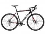Bicicleta Cannondale CAADX Disc