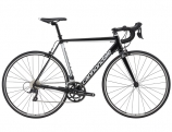 Bicicleta Cannondale CAAD Optimo Sora - Promoção