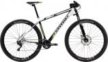 Bicicleta Cannondale F29 Carbon Aro 29