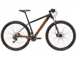 Bicicleta Cannondale F-SI 2 Aro 29
