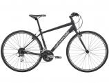 Bicicleta Cannondale Quick 7