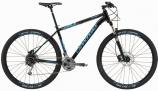 Bicicleta Cannondale Trail 3 Aro 29