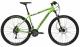Bicicleta Cannondale Trail 4 Aro 29 2017