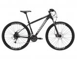 Bicicleta Cannondale Trail 4