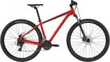 Bicicleta Cannondale Trail 7 Aro 29 - 2020