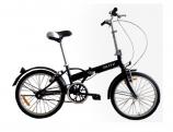 Bicicleta Dobrável Blitz One