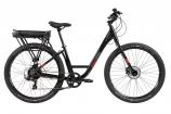 Bicicleta Elétrica Oggi E-Vibe Easy Rider Aro 27,5