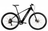 Bicicleta Eletrica Oggi E-Bike Big Wheel 8.0 2021