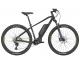 Bicicleta Eletrica Oggi E-Bike Big Wheel 8.3 2021