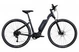 Bicicleta Elétrica Oggi Flex Aro 700