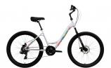 Bicicleta Groove Dubstep