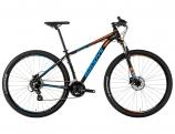 Bicicleta Groove Hype 70 Aro 29