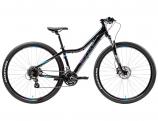 Bicicleta Groove Indie Aro 29