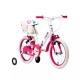 Bicicleta Groove My Bike Aro 16