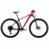 Bicicleta Groove Ska 90.5 Aro 29