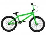 Bicicleta Haro ZX-20