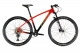 Bicicleta OGGI Agile Sport Aro 29 2021