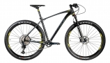 Bicicleta OGGI Big Wheel 7.4 Aro 29 2020