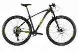Bicicleta OGGI Big Wheel 7.4 Aro 29 2021