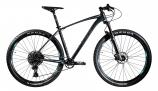 Bicicleta OGGI Big Wheel 7.5 Aro 29 2020